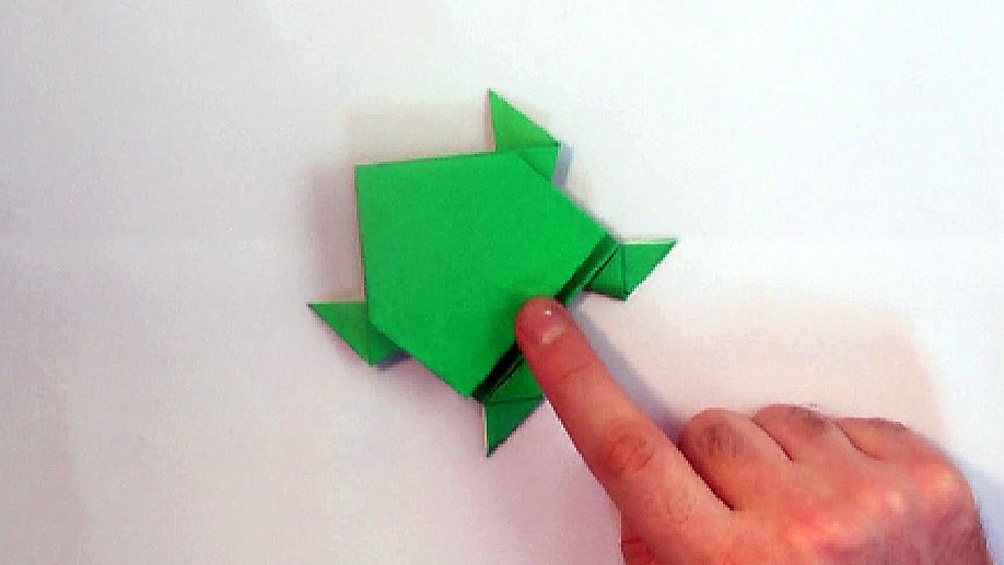 origamisan.org